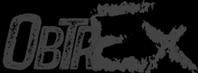 obtrex_logo