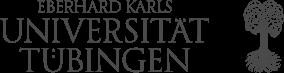university_of_tubingen_-_logo_2010